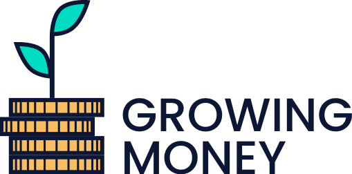 Growing Money
